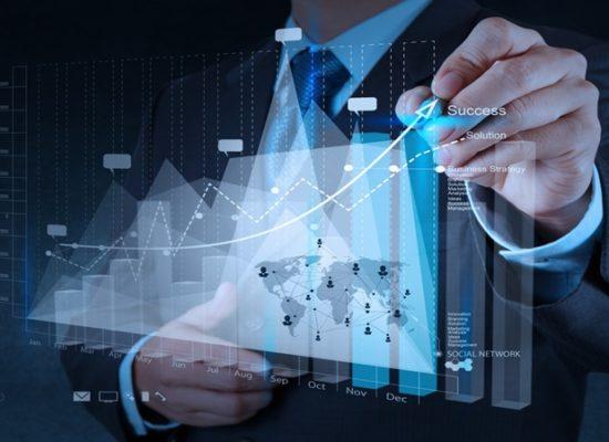 BA (Hons) Degree in Business Studies (General Business Stream)